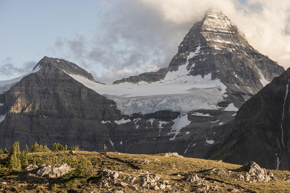 mountains-destination-bc
