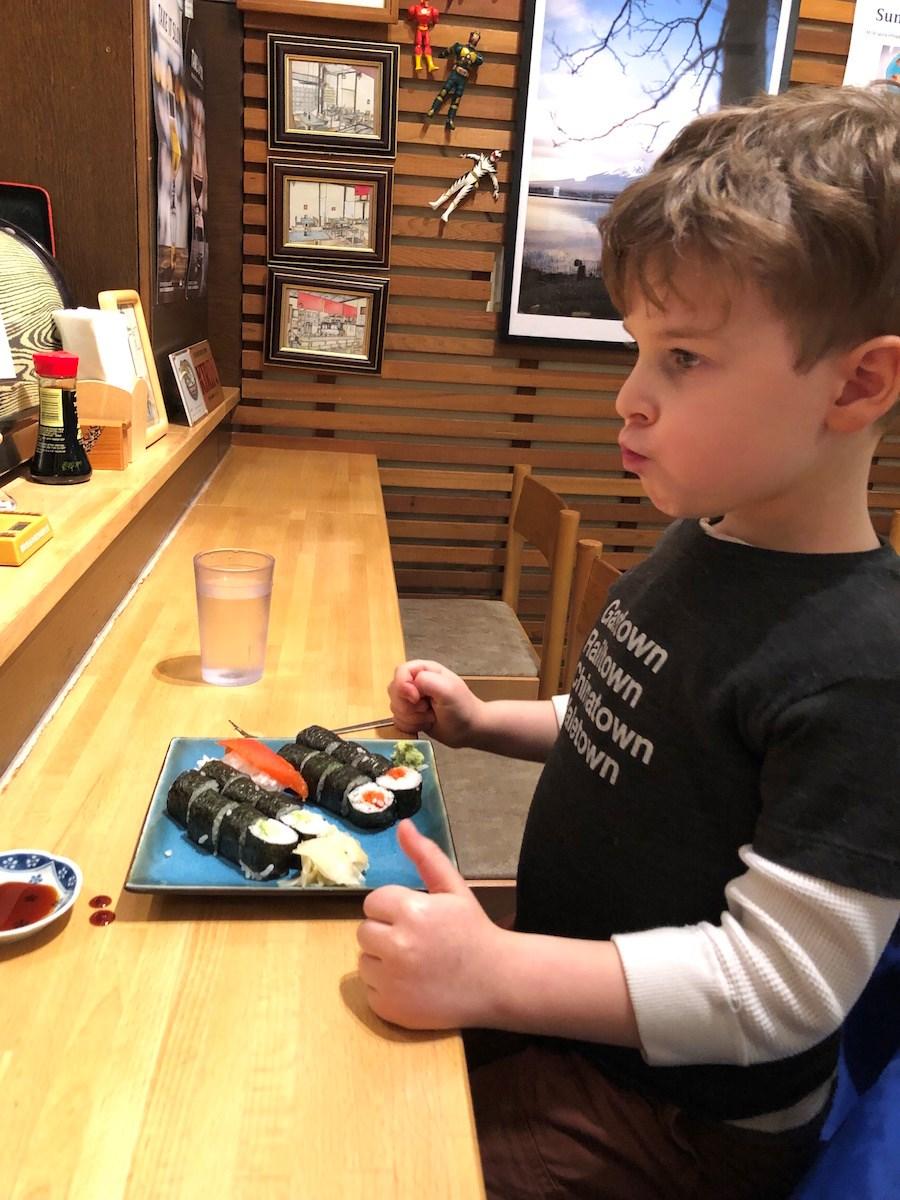 mt-fuji-sushi-dec-2018