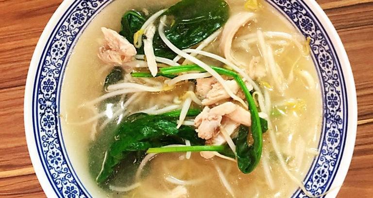 noodlearts-chicken-noodle-soup