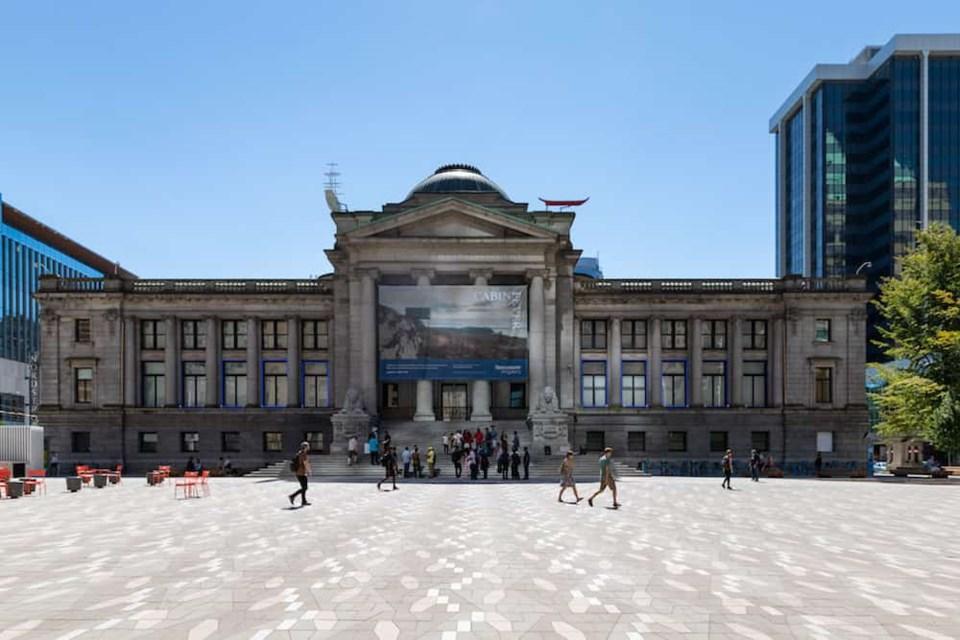 north-plaza-art-gallery