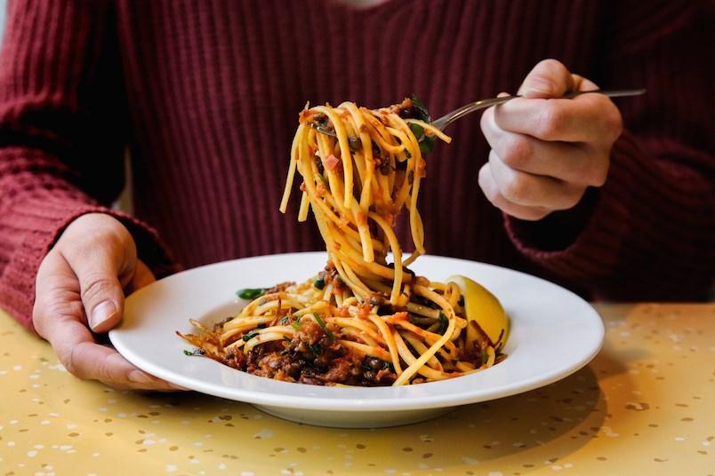 Vancouver restaurants to offer deals on plant-based eats during first-ever Vegan Week