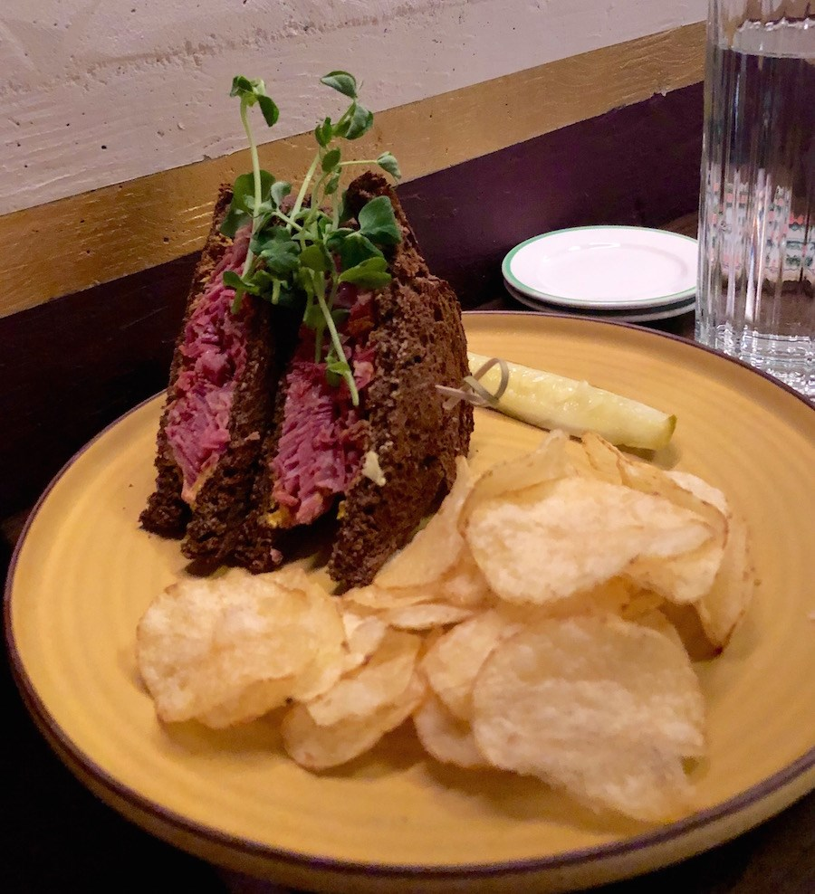 open-outcry-corned-beef