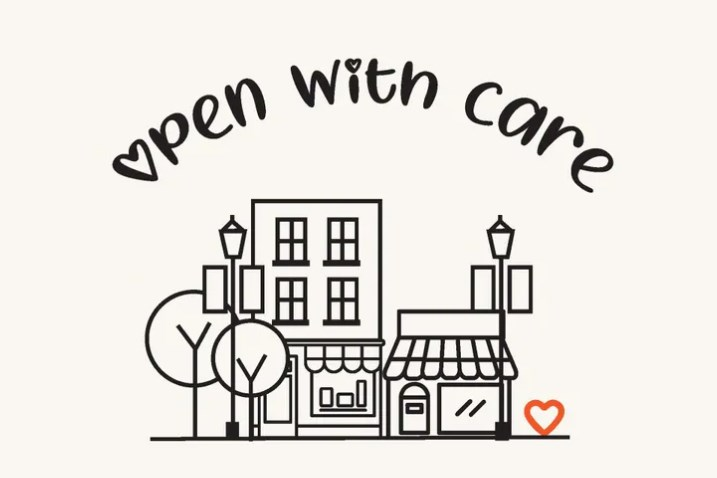 open-with-care-vancouver-bia-1