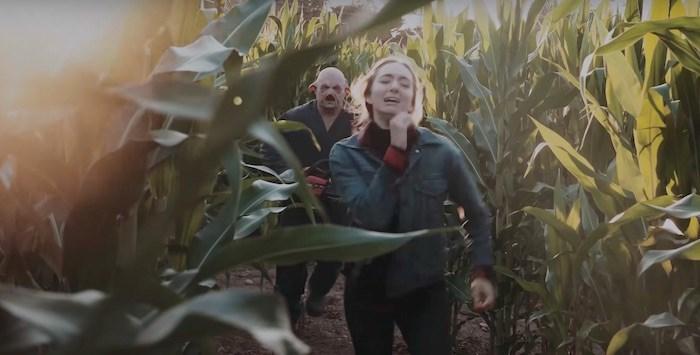 scariest-corn-maze-in-canada
