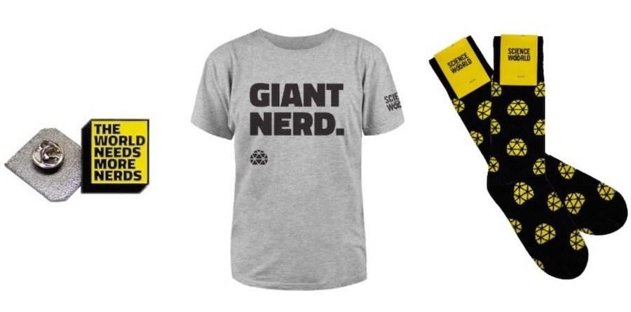 science-world-merchandise-nerds