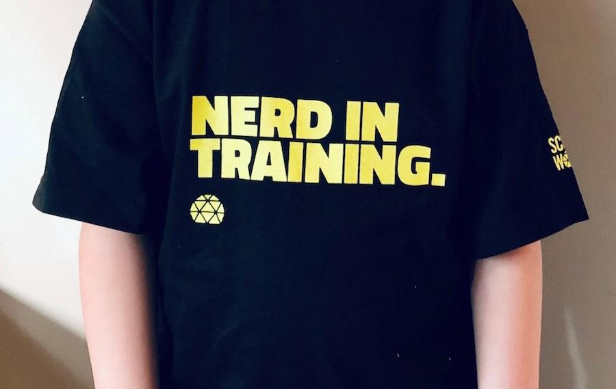 science-world-nerd-training-tshirt