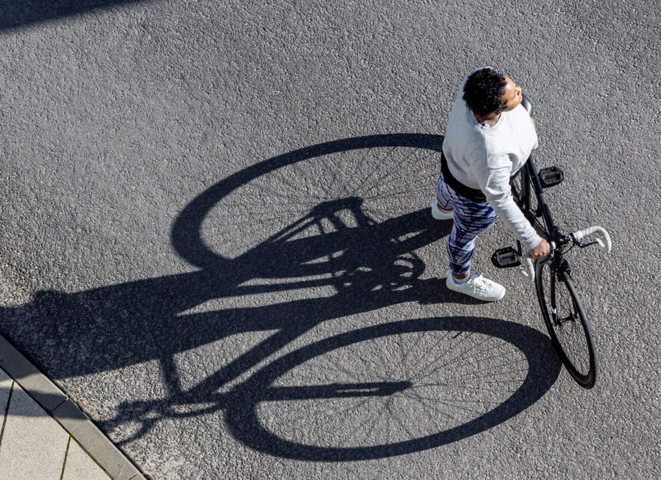 Cycling-EMS-Forester-Productions-GettyImages-crop