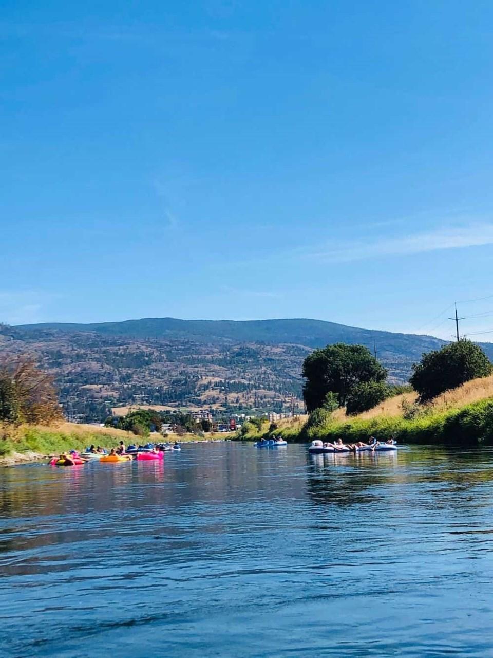 penticton-river-channel-elana