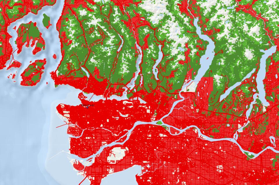 PrimaryForestMap