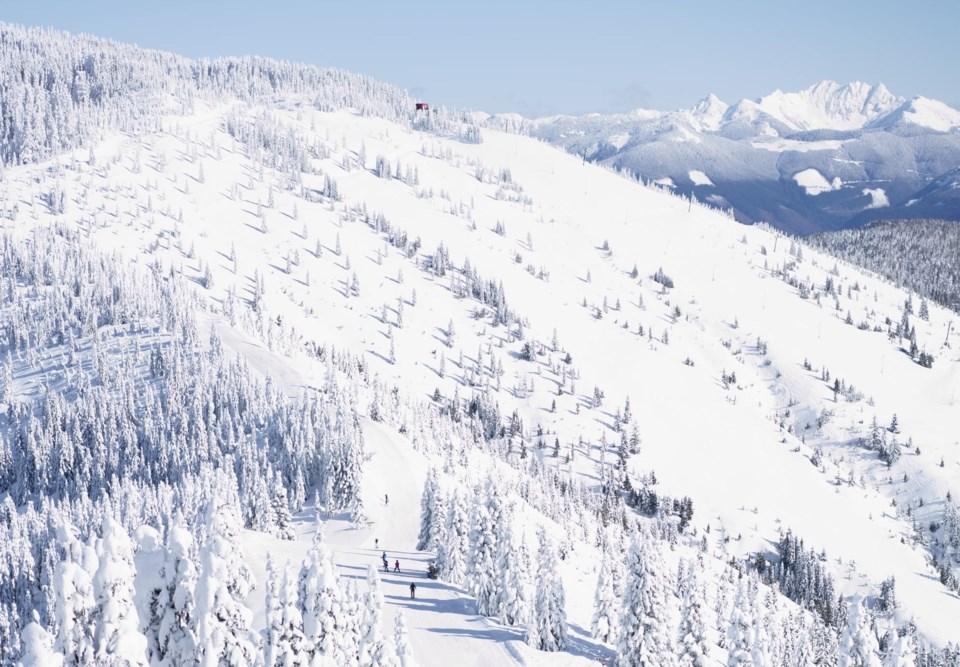 sasquatch-mountain-resort-agassiz-bc