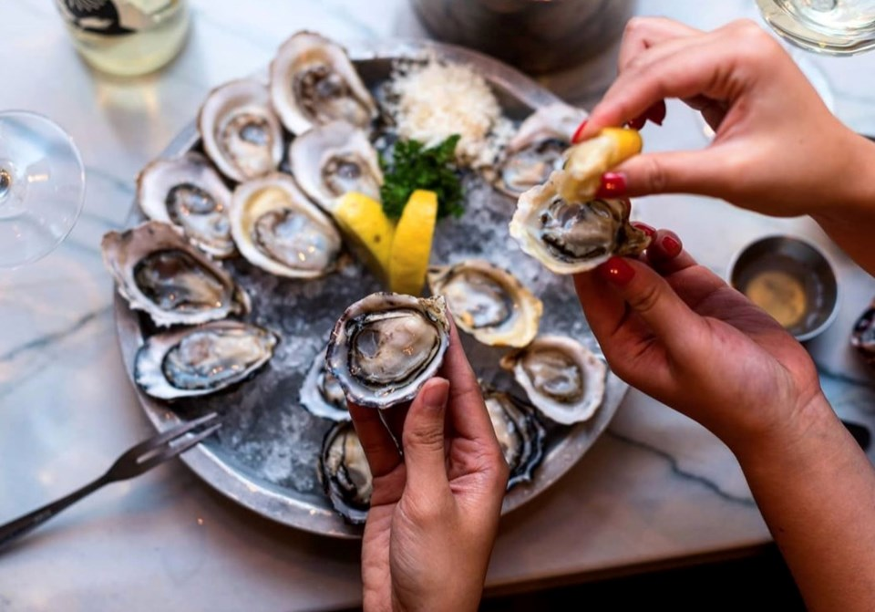 oysters-big-shucker-vancouver