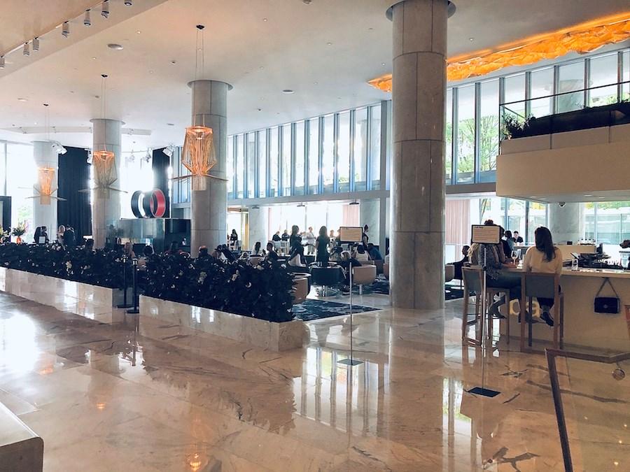 pac-rim-lobby-lounge