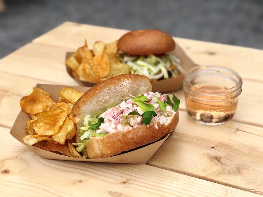 pac-rim-pop-up-patio-food