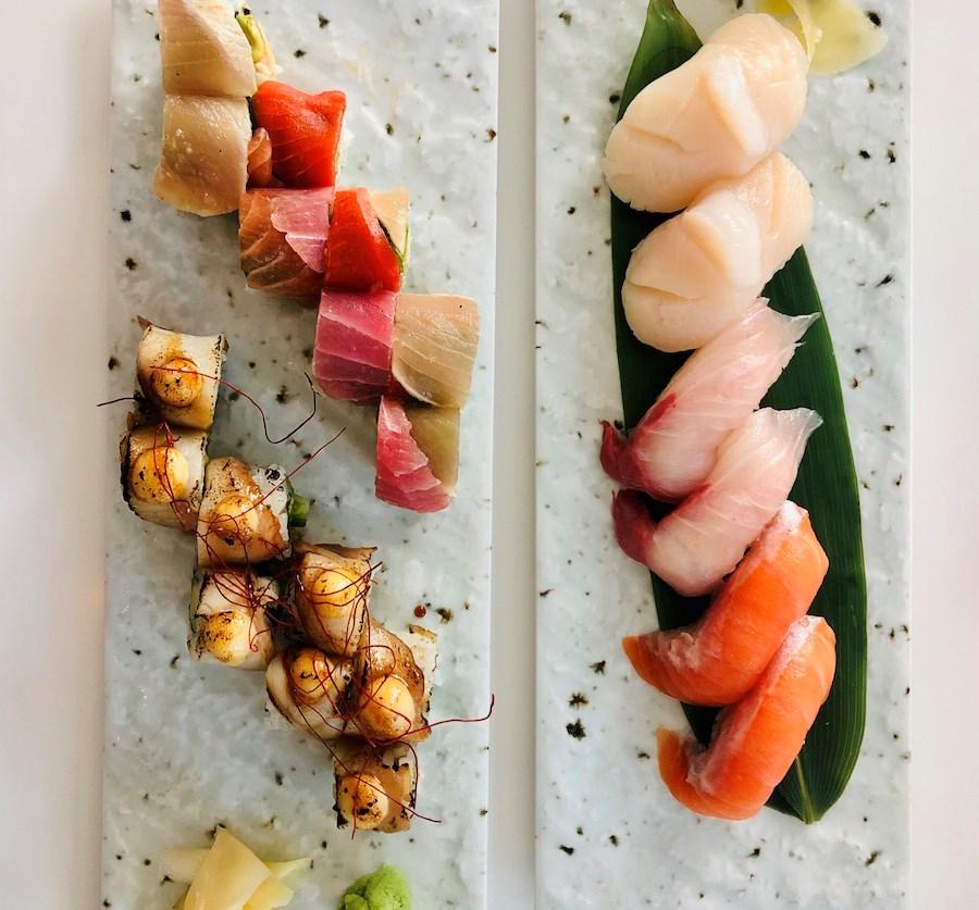 pac-rim-rawbar-sushi