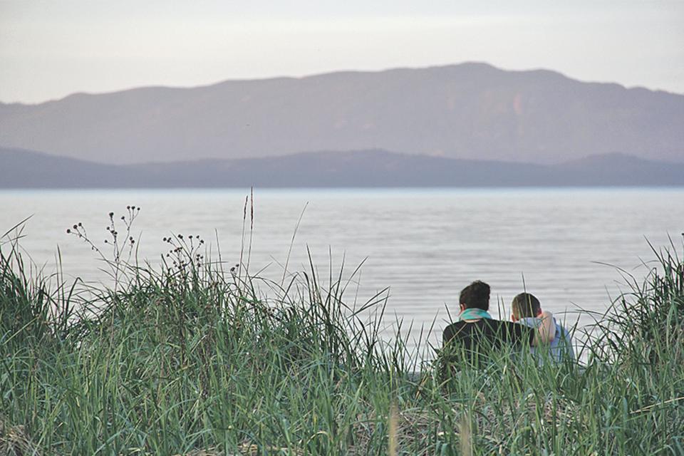 parksville-qualicum-beach-relaxing