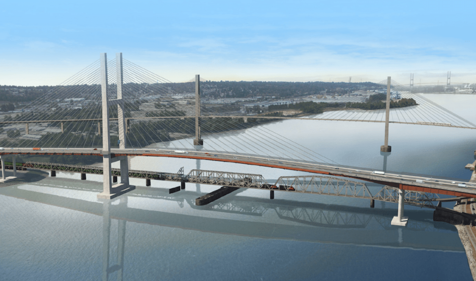 pattullo-bridge-feature-design.jpg