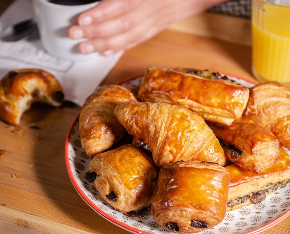 paul-france-croissants