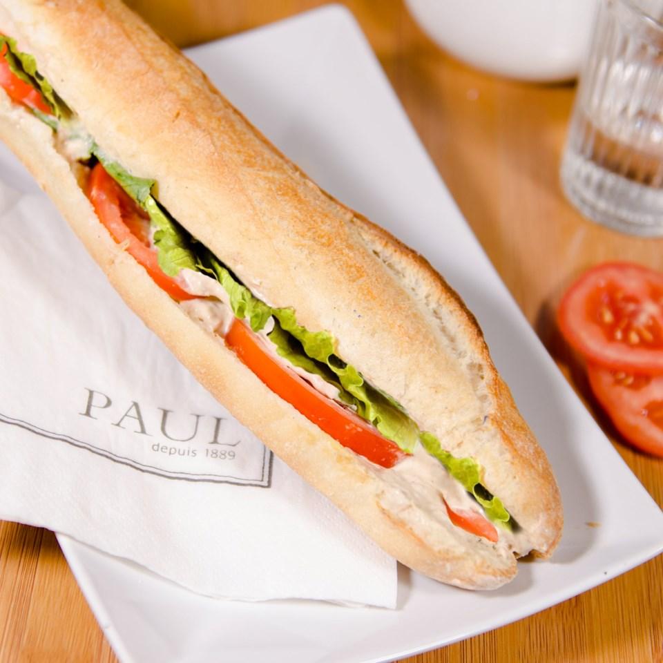 paul-france-sandwich