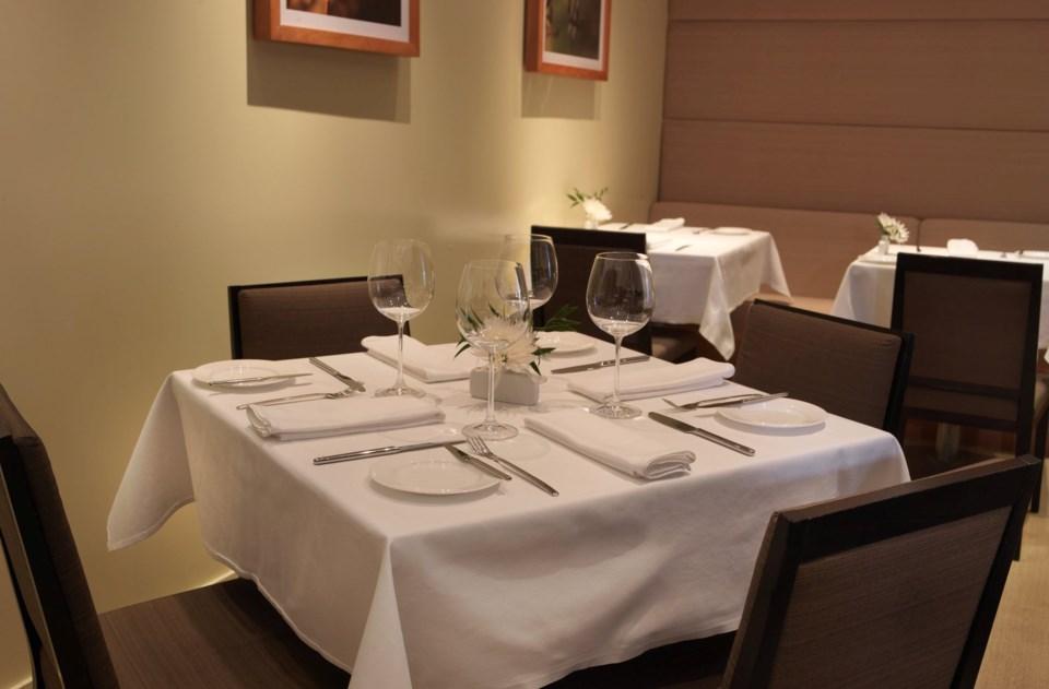 pear-tree-restaurant