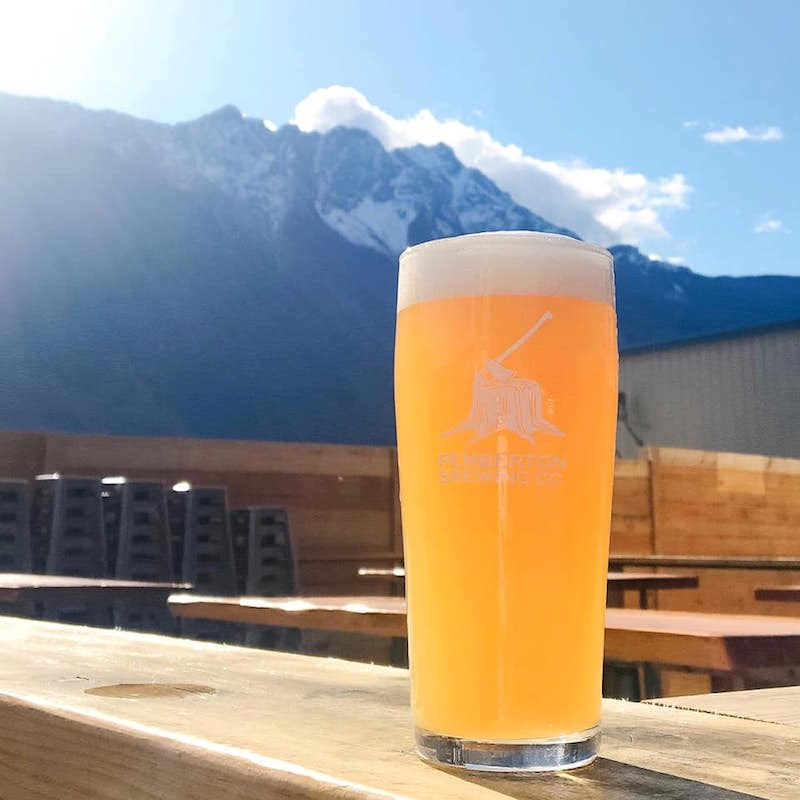 pemberton-brewing