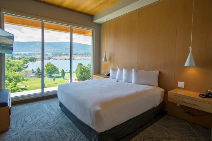penticton-lakeside-hotel