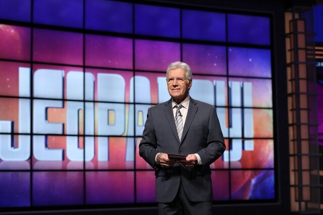 alex-trebek-jeopardy