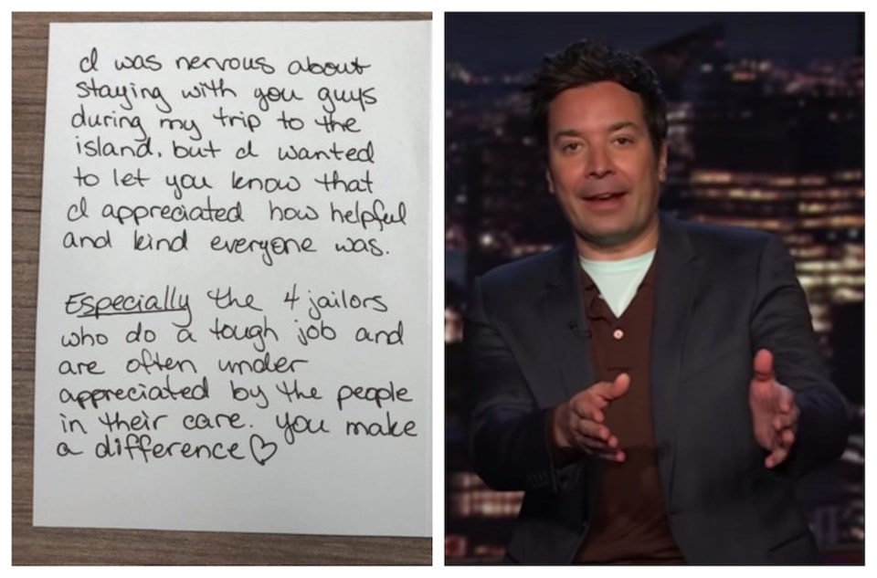 bc-woman-letter-jimmy-fallon-feature