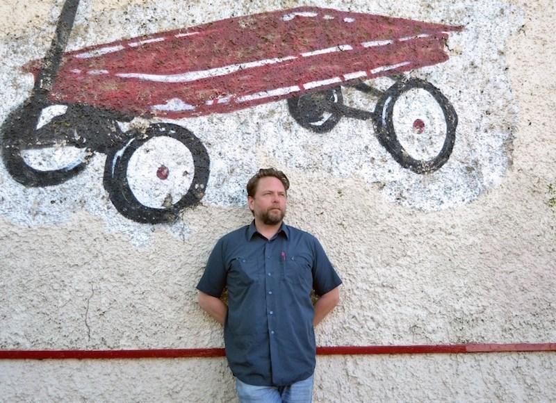 brad-miller-red-wagon