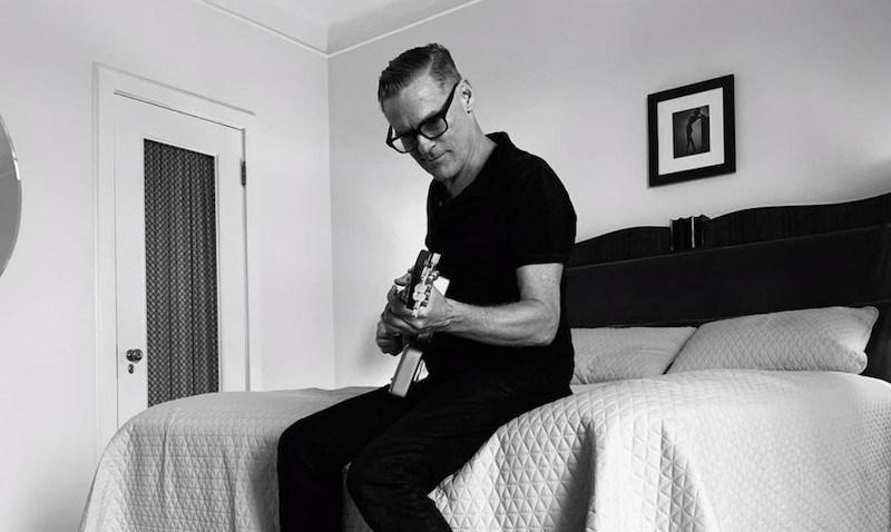 bryan-adams-guitar
