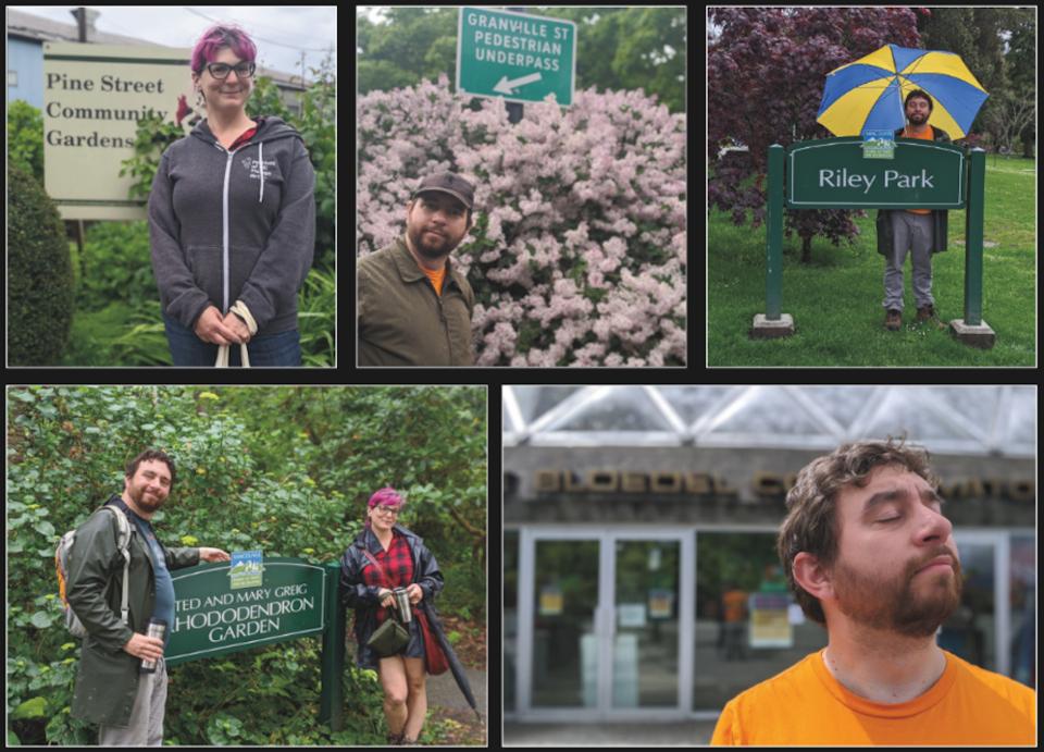 couple-visits-parks-vancouver