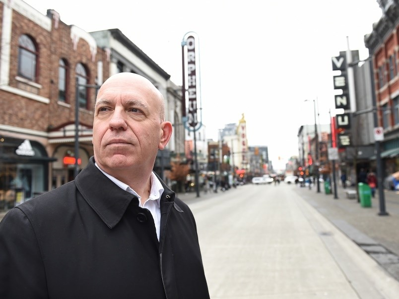 downtown-vancouver-business-improvement-association-president-charles-gauthier