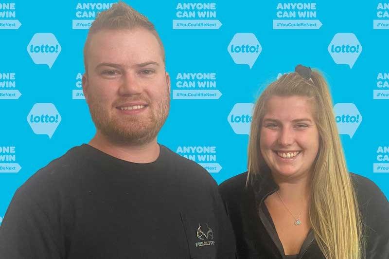 Liam-McIVER-Anita-CREMER-BCLC-winners