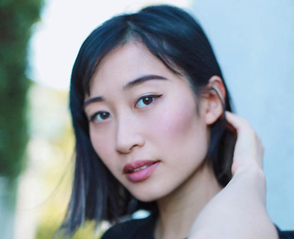 Linda Dong - tik tok