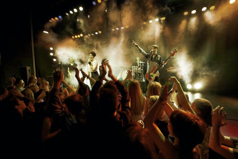 people-at-rock-concert-dr-bonnie-henry-comments-june-2021-coronavirus-covid-19