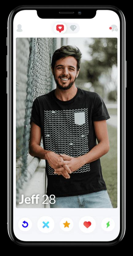 Photos for Tinder1