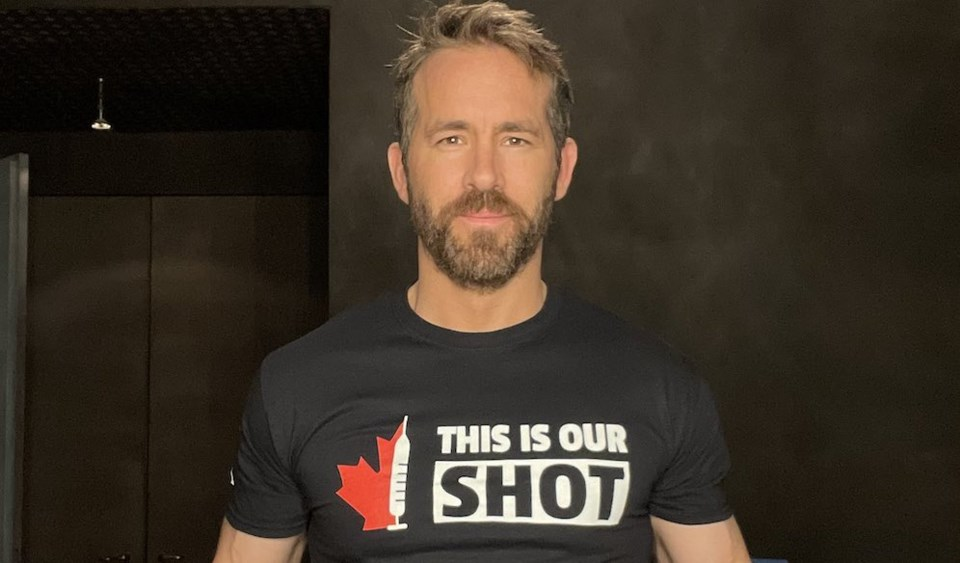 ryan-reynolds-our-shot-vancouver-covid-19-campaign