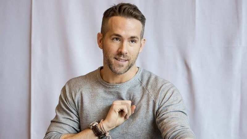 Ryan Reynolds and Blake Lively Donate $500K to Homeless Youth