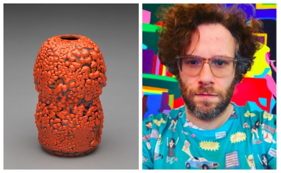seth-rogen-pottery-vancouver-art-gallery-auction