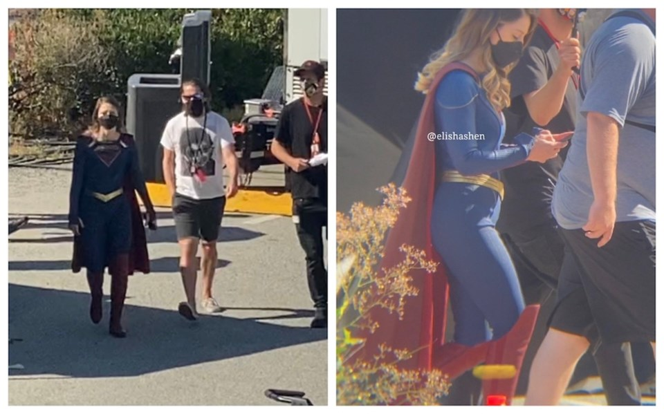 supergirls-spotted-downtown-vancouver-coal-harbour-july-2021