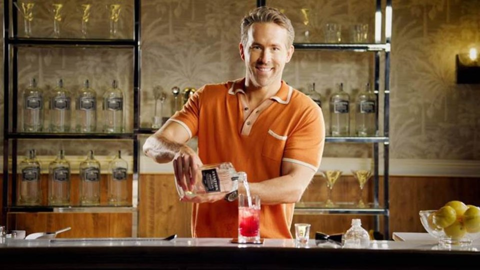 vancouver-fathers-day-ryan-reynolds-vasectomy-drink-aviation-gin
