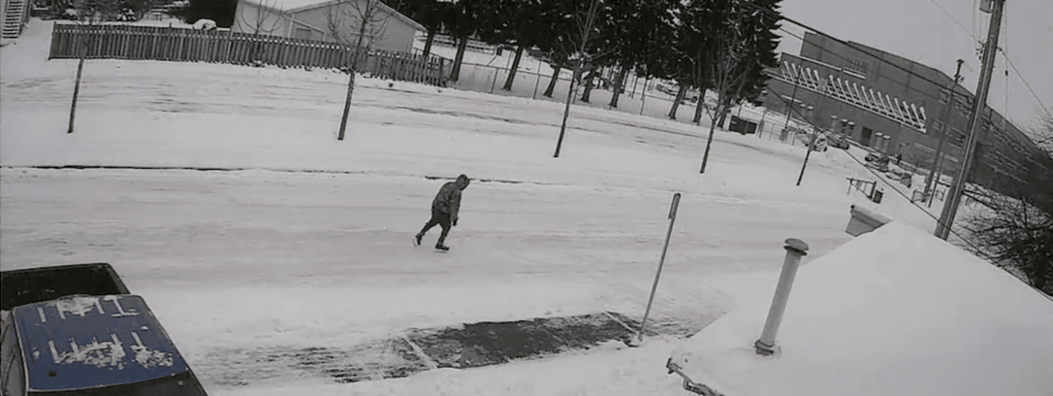person-skating-street.jpg