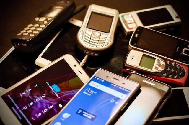 phones_._p3431172