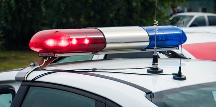 police-lights-shutterstock-min