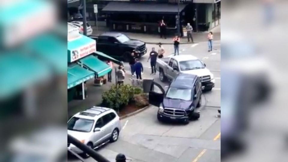 maple-ridge-road-rage-violent-video