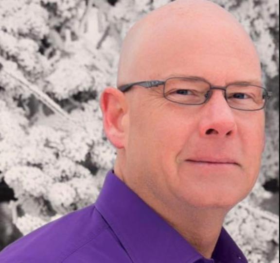 Pastor Brad Dahr - accused - Alberta RCMP  - victims in BC sought