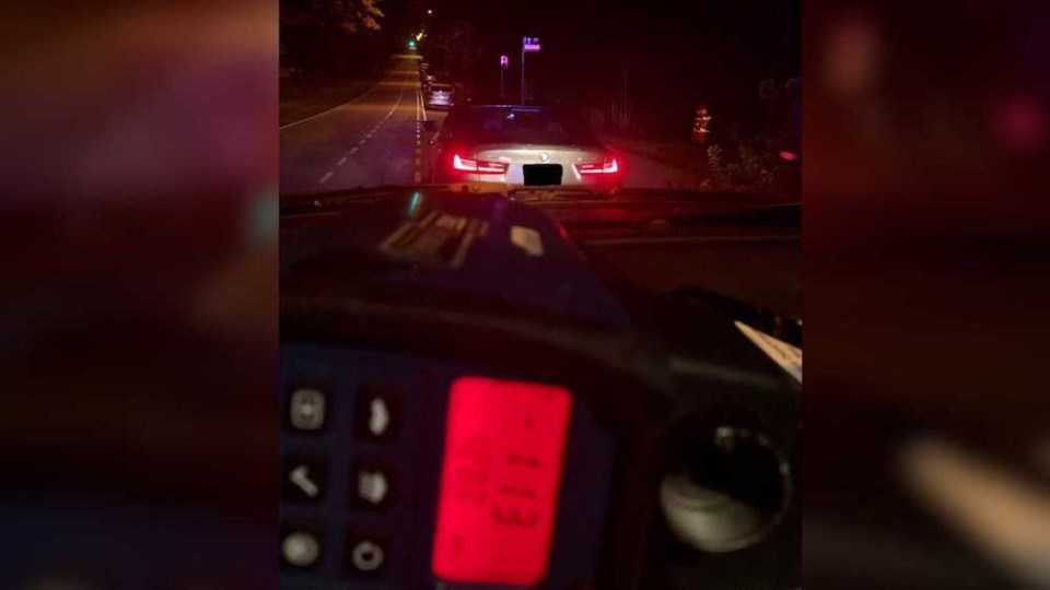 speeder-vancouver-police-car-wash-october-2021