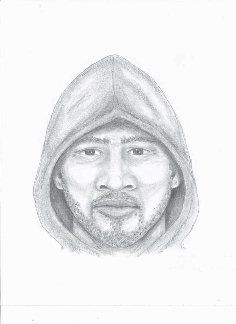 surrey-guiford-sex-assualt-suspect-2