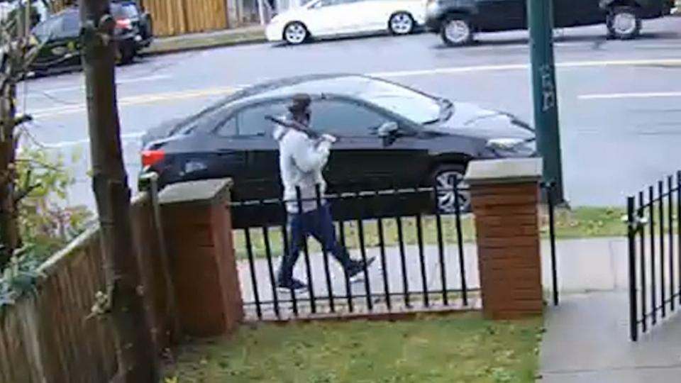 vancouver-suspect-sexual-assault.jpg