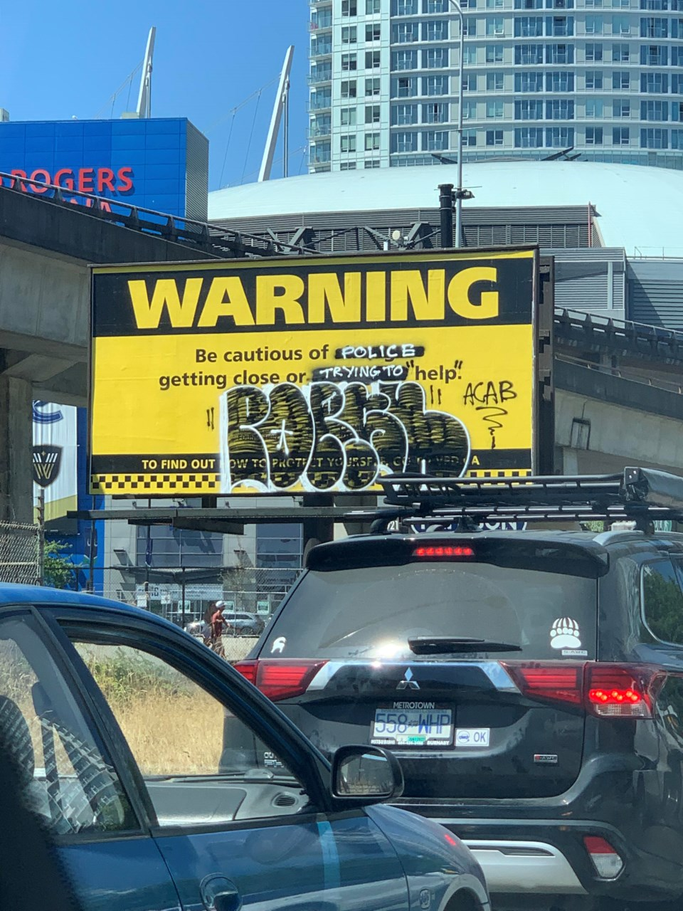 VPD billboard1