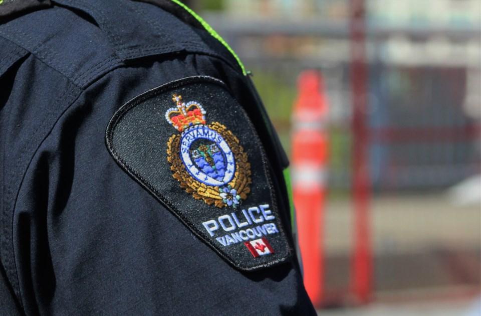VPD_police_patch